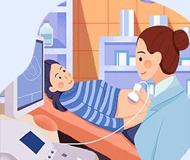 爱心人寿好孕妈妈特定疾病保险